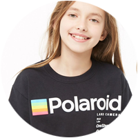 TShirts for Girls manufacturers wholesale suppliers India punjab ludhiana