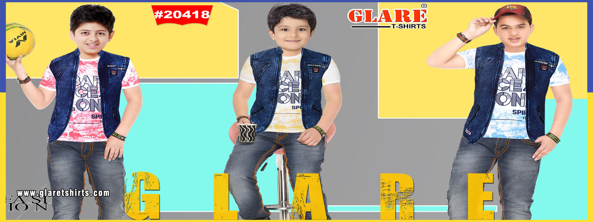 Tshirts for Boys Tshirts for Girls Kids Wears Sweatshirts for Girls and Boys Zippers Hoodies Kids Clothing Kids Garments manufacturer wholesale suppliers in India Punjab Ludhiana