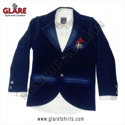 <p>Blazer for Boys</p>