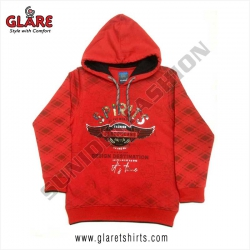 <p>Hoodies for Boys</p>